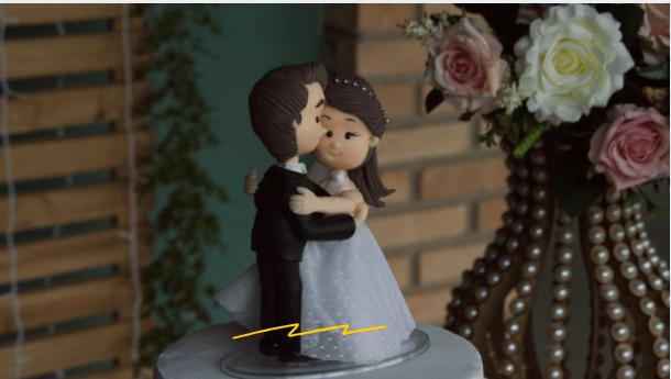 Zodiak Cepat Menikah