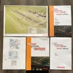Livres d'apprentissage du PPL