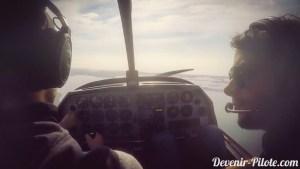 devenir-pilote-prive_DR400_vol_instructeur_ppl