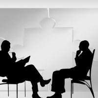 Freelance ou salarié en SSII - Le comparatif