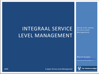 integraal-service-level-management