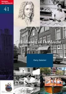Verhalen van Dordrecht nummer 41