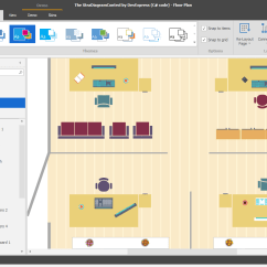 Visual Studio View Class Diagram Telephone Socket Wiring Australia Winforms Controls And Windows Ui Components For