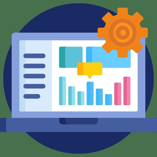 web-management (1)