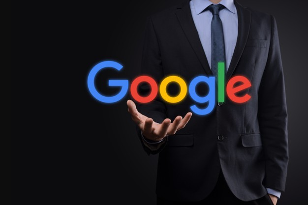 Google Crawling and Indexing