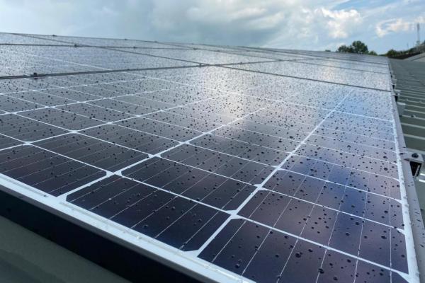 Installatie_zonnepanelen_januari_2021_2