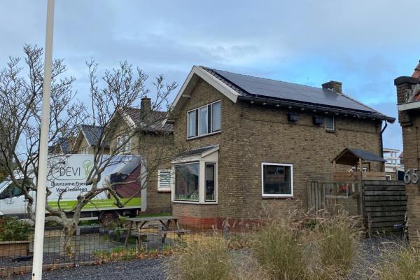 Zonnepanelen-installatie-december-2020-Kloosterman-te-Grou