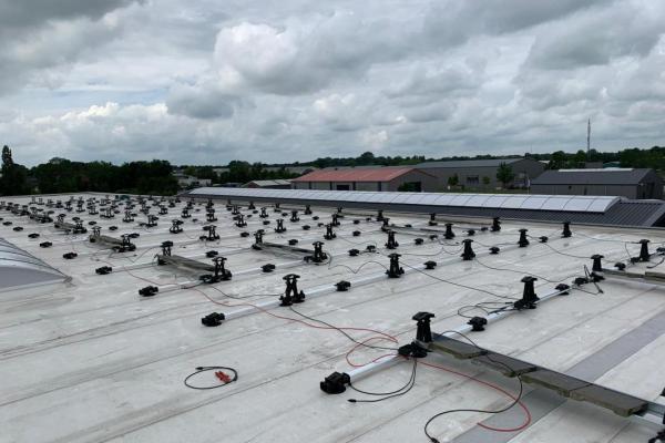 Zonnepanelen-installatie-juli-2020-project-XXL-3