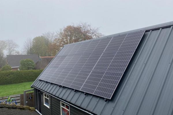 Zonnepanelen-installatie-november-2020-Jorritsma-Noardburgum