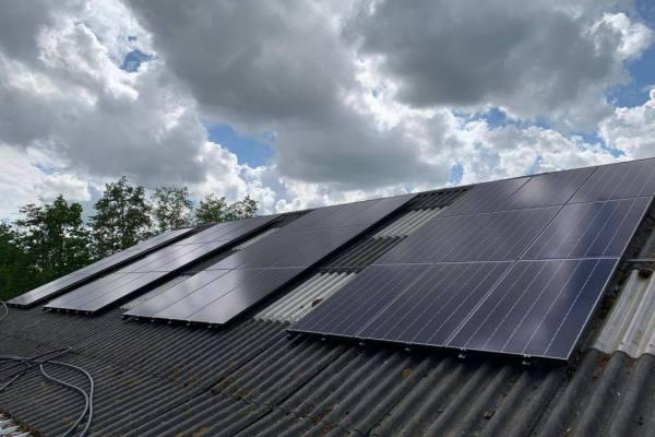 zonnepanelen_installatie_juni_2019_Wagenaar_Garijp
