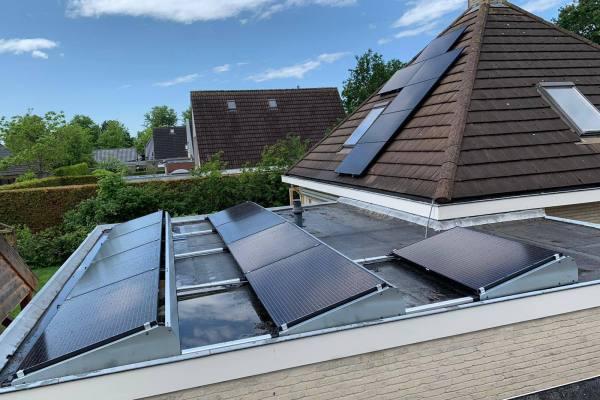 zonnepanelen_installatie_juni_2_2019_Wijma_Buitenpost