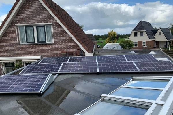 zonnepanelen_installatie_september_2019_Gommers_Kollumerzwaag
