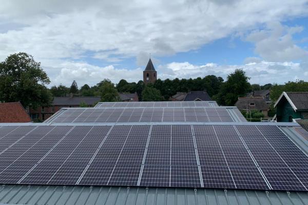 zonnepanelen_installaties_juli_2020_Allert_Pol_buitenpost_1