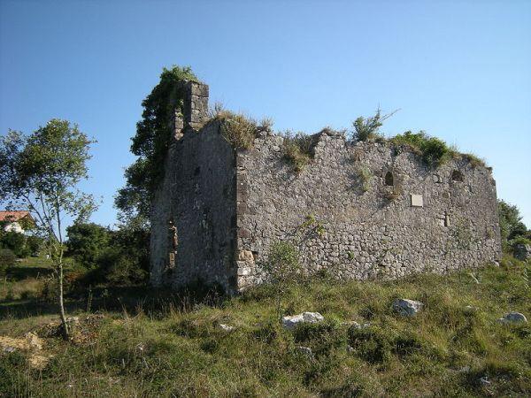 Liendo en Cantabria-02
