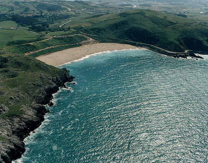 Playa de Usgo02