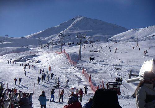 800px-Ski_resort_Boí-Taüll