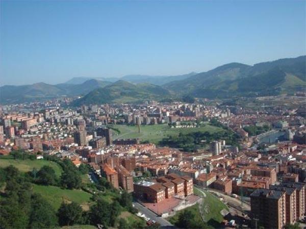 Monte Archanda