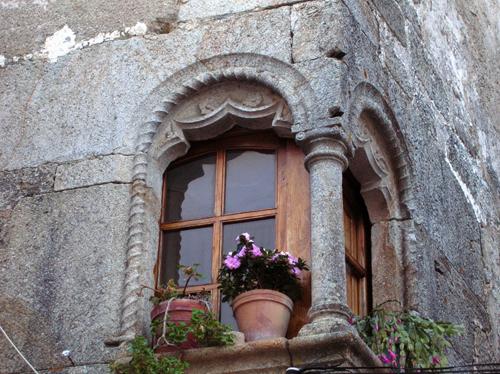 Visitar Hoyos en Extremadura
