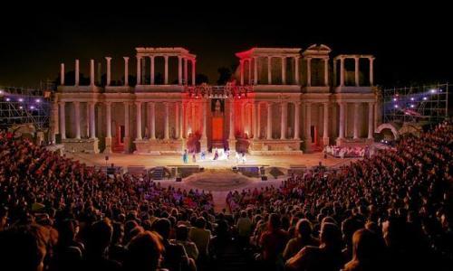 festival-teatro-clasico-merida--644x362
