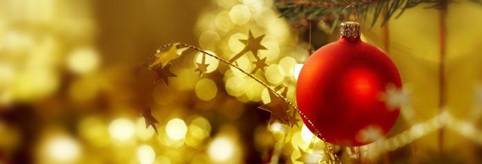 Navidad en Extremadura