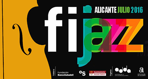 fijazz-alicante-2016