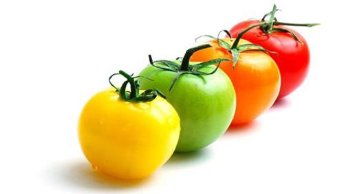 frutas permalicante