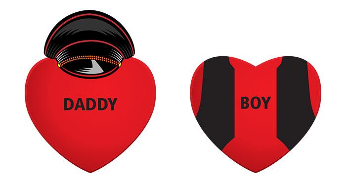 DADDYBOY_hearts