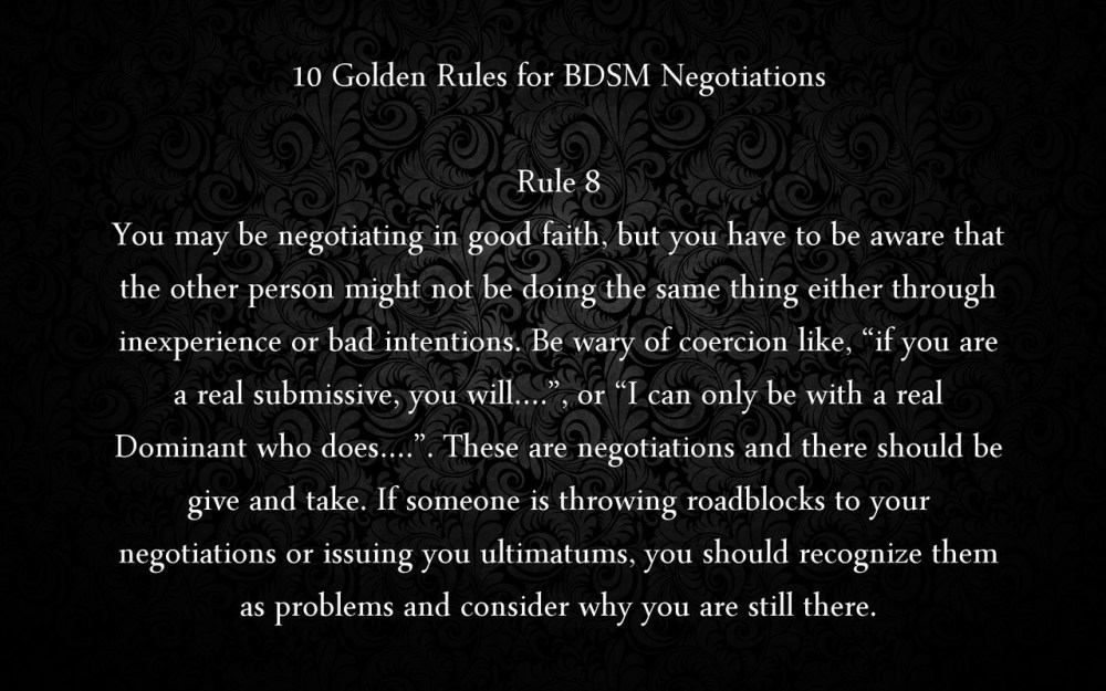 negotiation8