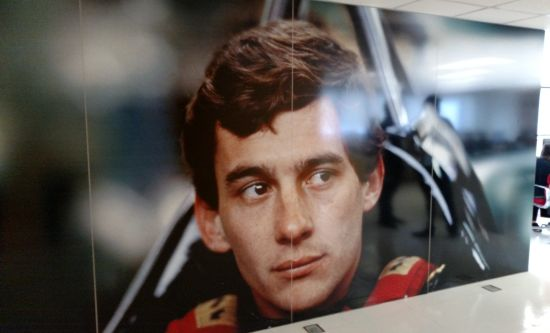 #SciCast visita: Hora do Código no Instituto Ayrton Senna