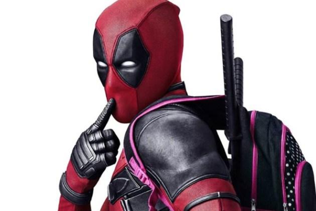 Deadpool — Análise (com spoilers)