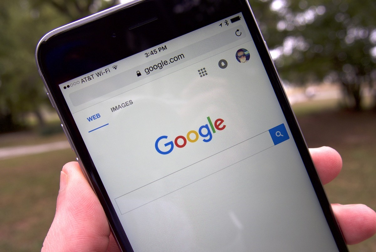 Finalmente já dá pra aposentar a porcaria do Safari no iOS