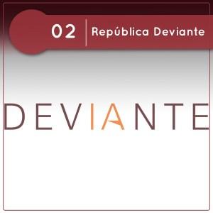 repdevcapa02