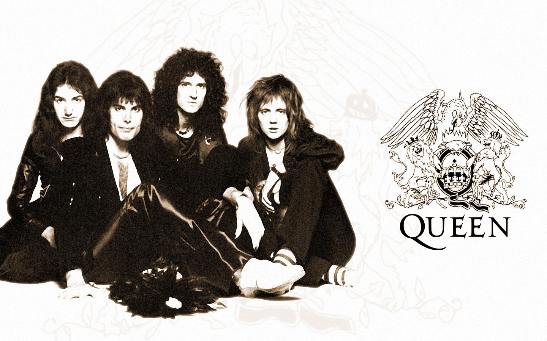Miscelânea – Curiosas Curiosidades do Queen