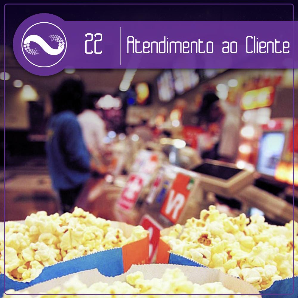 micangas_modelo_capa_itunes_22