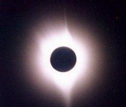eclipse solar de 1994