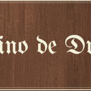 Reino de Dreen – Capítulo 6