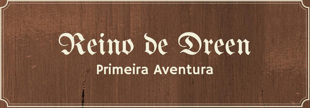 Reino de Dreen – Capítulo 9
