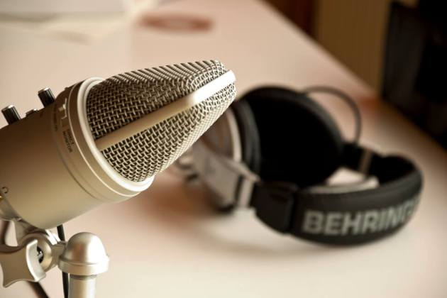 Agências dos EUA vão investir US$ 220 milhões em publicidade em podcasts em 2017