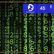 Contrafactual #46: E se estivermos de fato vivendo na Matrix?