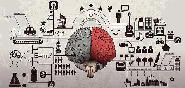 Tocando violão com os pés e aprendizado motor – entendendo a Neuroplasticidade