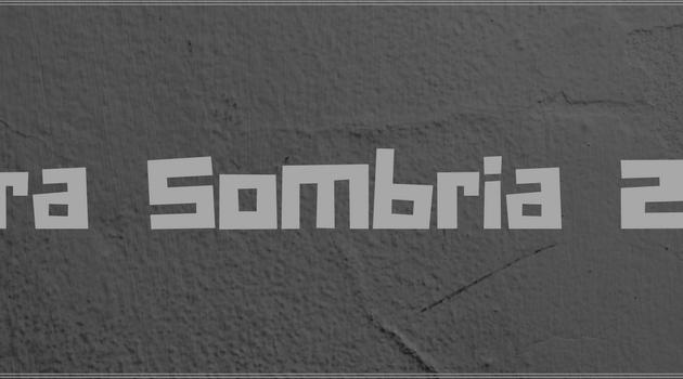 Era Sombria 2.0 – Ano 1 – Capítulo 2 – Periferia