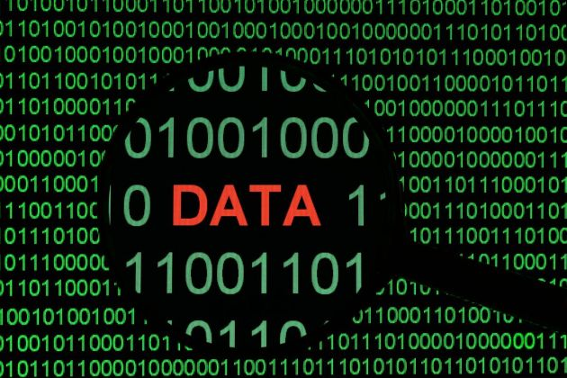 Ciência em Crise (?) – parte III: Informação não é conhecimento