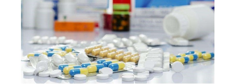 Do laboratório ao dia-a-dia: Medicamentos e sua odisseia para o mundo real