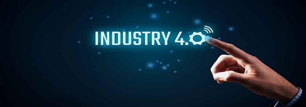 Como a biotecnologia e a quarta revolução industrialpodem transformar o mundo