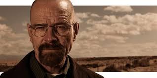 De Walter White a Heisenberg: como o melhor show da história recente da TV pode nos ajudar com a divulgação cientifica