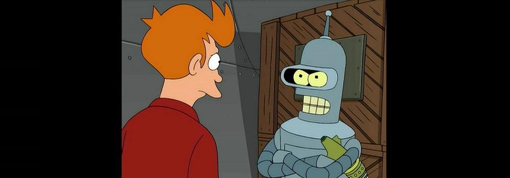 Pode uma inteligência artificial ser preconceituosa?