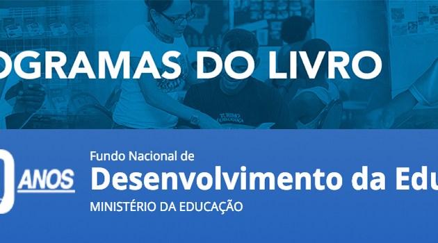 A polêmica do livro didático na era Bolsonaro