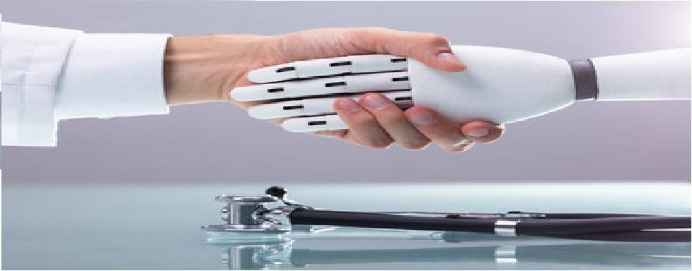 MEDICUS EX MACHINA: O FUTURO DO MÉDICO E DA MÁQUINA – PARTE 1- Sobre medicina e humanidade