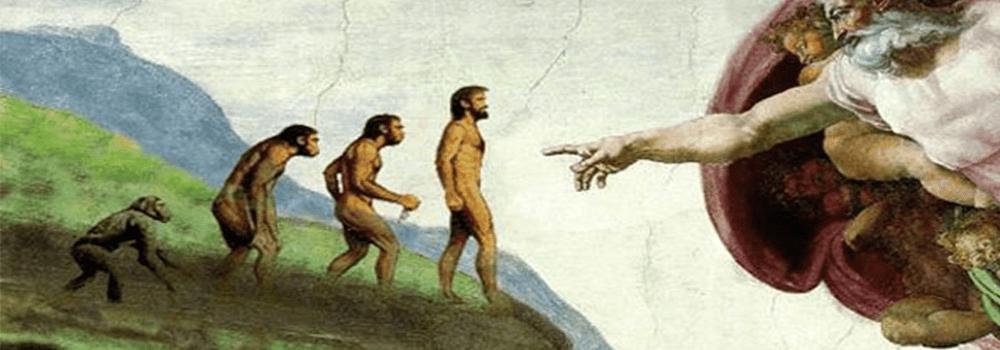 Uma análise crítica sobre o ensino de criacionismo nas escolas