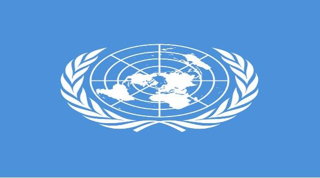 Declaração Universal dos Direitos Humanos: propondo uma leitura bem intencionada  (Parte 1)